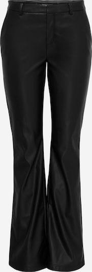 ONLY Broek in de kleur Zwart, Productweergave