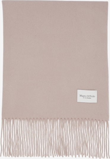 Marc O'Polo Schal in rosa, Produktansicht
