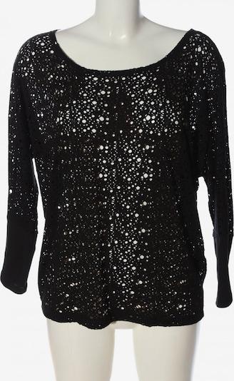 Supertrash Top & Shirt in XL in Black, Item view