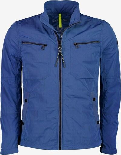 LERROS Jacke in blau, Produktansicht