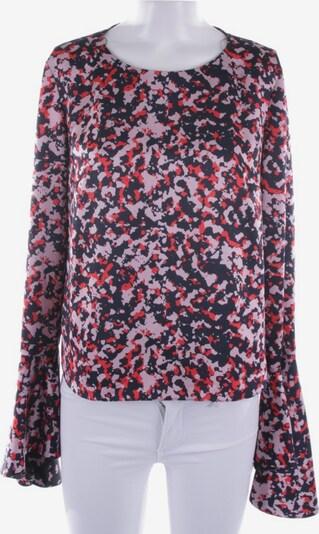 HUGO Bluse in S in mischfarben / schwarz, Produktansicht