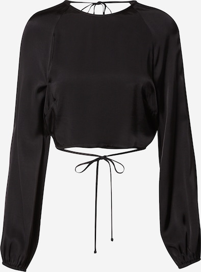 LeGer by Lena Gercke Blouse 'Ina' in Black, Item view