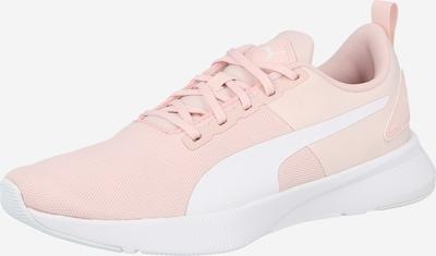 Sneaker de alergat 'FLYER' PUMA pe roz / alb, Vizualizare produs