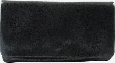 s.Oliver Bag in One size in Black, Item view