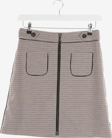 LAUREL Skirt in S in Mixed colors