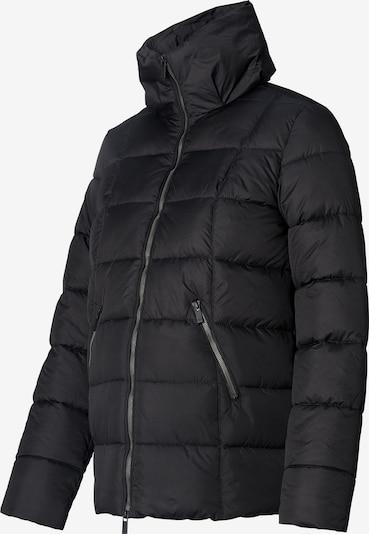 Noppies Övergångsjacka 'Grace' i svart, Produktvy