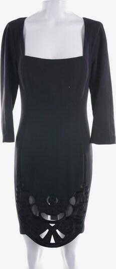 Mangano Kleid in XS in schwarz, Produktansicht