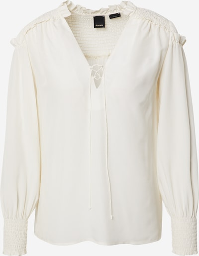 PINKO Blouse 'CASSIA' in White, Item view