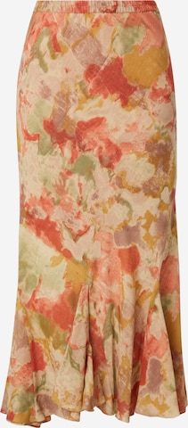 Mes Demoiselles Skirt 'AURORE' in Mixed colors