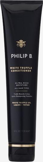 Philip B Conditioner 'White Truffle' in weiß, Produktansicht
