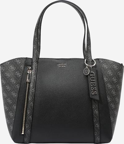 GUESS Shopper 'NAYA' in Dark blue / Dark grey, Item view