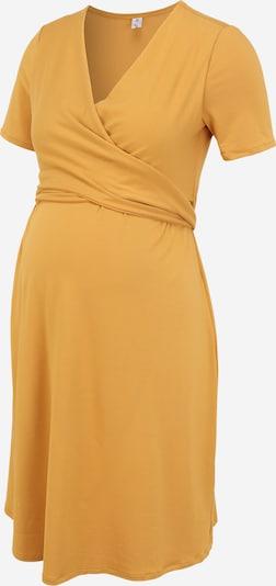 Bebefield Obleka 'Pina' | med barva, Prikaz izdelka
