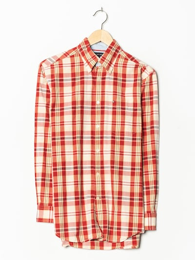 TOMMY HILFIGER Blouse & Tunic in XXL in Red, Item view