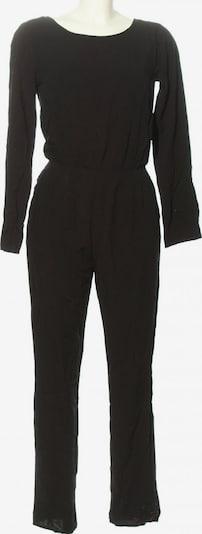 Forever 21 Jumpsuit in S in schwarz, Produktansicht