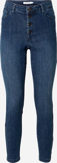 Jeans 'ARMAND' NAF NAF pe albastru închis, Vizualizare produs