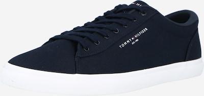 TOMMY HILFIGER Sneaker in marine, Produktansicht