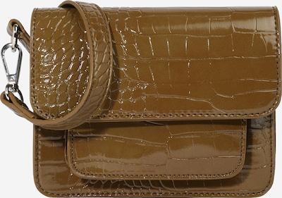 HVISK Tasche 'CAYMAN' in oliv, Produktansicht