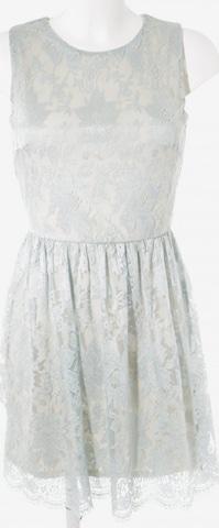Miss Selfridge Dress in M in Blue