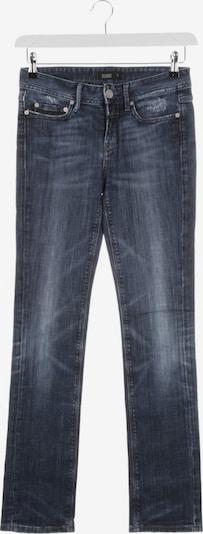 Closed Jeans in 27-28 in dunkelblau, Produktansicht