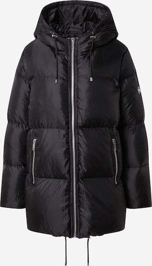 MICHAEL Michael Kors Jacke in schwarz, Produktansicht