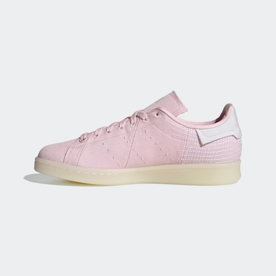 ADIDAS ORIGINALS Sneakers laag ' Stan Smith ' in de kleur Rosa, Productweergave