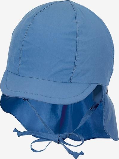 STERNTALER Klobouk - kouřově modrá, Produkt