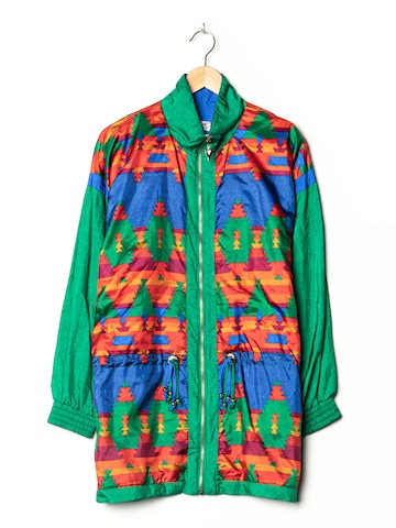 Lavon Jacket & Coat in L-XL in Mixed colors