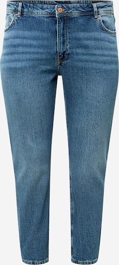 Noisy May Curve Jeansy 'OLIVIA' w kolorze niebieskim, Podgląd produktu