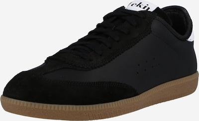 EKN Footwear Sneaker 'TSUGA' in schwarz, Produktansicht