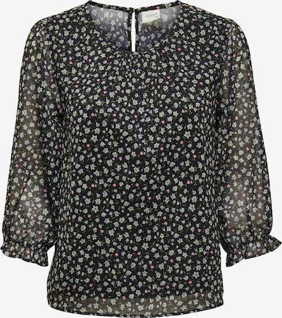 JACQUELINE de YONG Bluza 'Penelope' u miks boja / crna, Pregled proizvoda