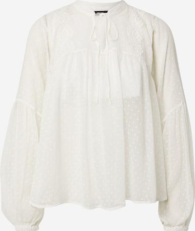 VERO MODA Blouse 'MADELINE' in White, Item view