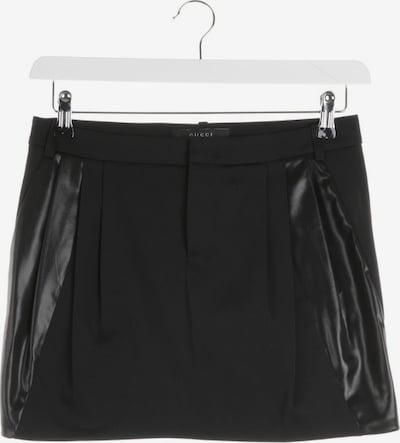Gucci Rock in XS in schwarz, Produktansicht