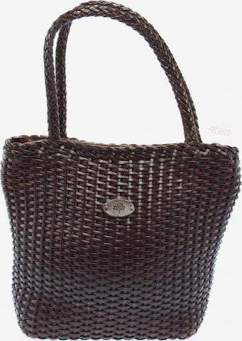 Mulberry Bag in One size in Brown