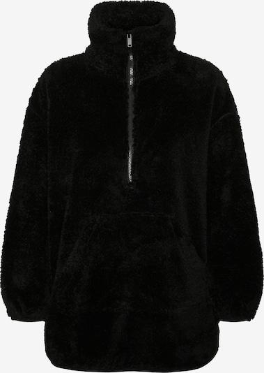 Geacă de primăvară-toamnă VERO MODA pe negru, Vizualizare produs