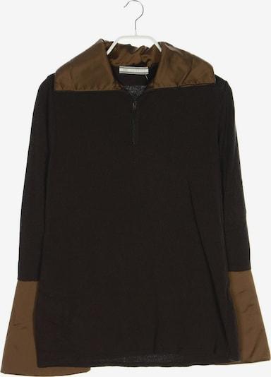 ZUCCHERO Sweater & Cardigan in L in Dark brown, Item view