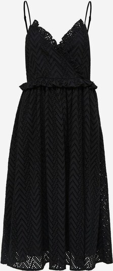 SELECTED FEMME Kleid 'JOSA' in schwarz, Produktansicht