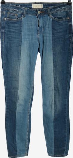 TOM TAILOR DENIM Skinny Jeans in 29 in blau, Produktansicht