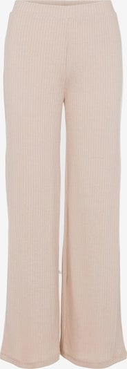 Pantaloni 'Molly' PIECES di colore beige, Visualizzazione prodotti