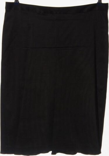 InWear Bleistiftrock in XL in schwarz, Produktansicht