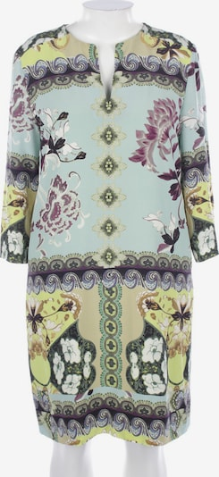 Etro Dress in XL in Mixed colors, Item view