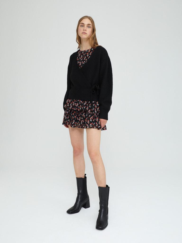 Pullover 'Skyla'