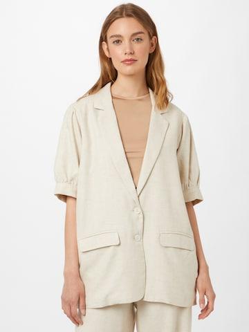 minimum Blazer 'CHLOLA' i beige