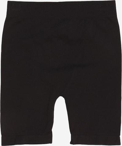 NAME IT Broek 'HOPE' in de kleur Zwart, Productweergave
