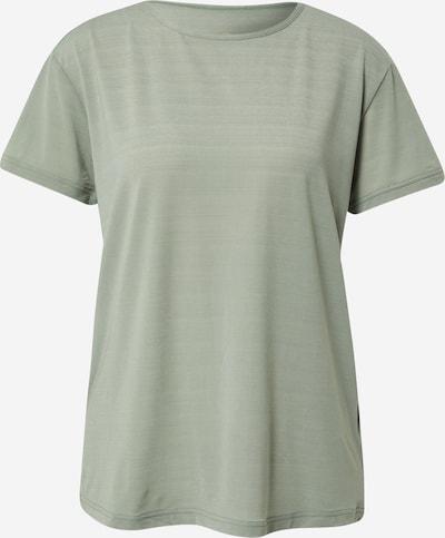 Athlecia Функционална тениска 'LIZZY' в сиво, Преглед на продукта