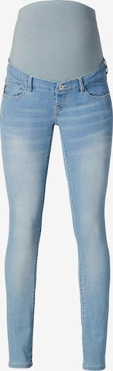 Supermom Jeans in hellblau, Produktansicht