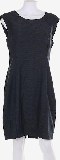 NEXT Dress in L in Night blue, Item view
