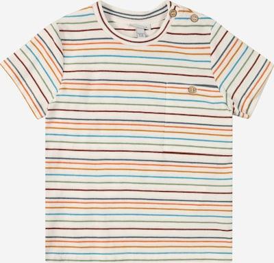 OVS Tričko - zmiešané farby / biela, Produkt