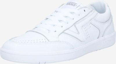 VANS Trampki niskie 'UA Lowland CC' w kolorze białym, Podgląd produktu