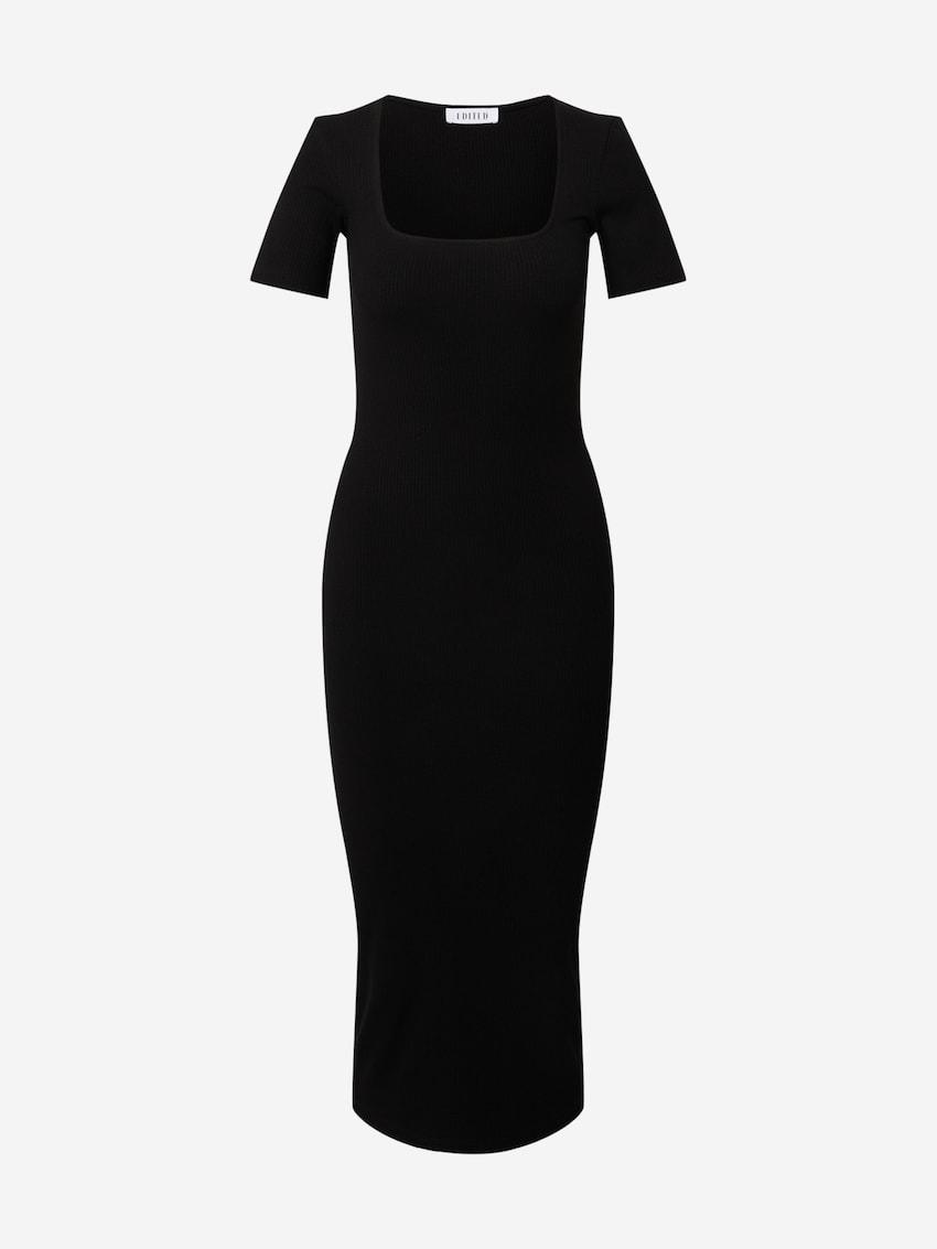 Kleid 'Ingrid'