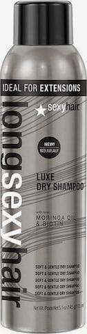 Sexy Hair Trockenshampoo 'Luxe' in